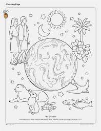 Sign Post Coloring Pages Awesome Coloring Pages For Kids Elegant