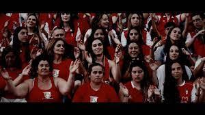 🎶 Podem começar a afinar as vozes para o SC Braga Day… - YouTube