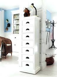 shallow dressers for small spaces. Beautiful Dressers Dressers For Small Spaces Narrow Dresser Unit Stunning Best Of Ideas  Bedroom Home 1 Shallow  Intended Shallow Dressers For Small Spaces R