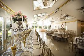 Designer Decor Port Elizabeth Love In Your Eyes Ntuthu Akan's Efik And Xhosa Wedding In Port 78