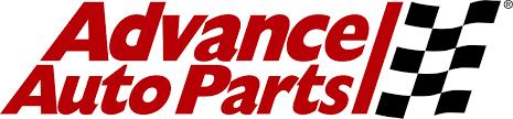 advance auto parts logo jpg.  Advance Aaplogocolornotaga16jpg ADVANCE AUTO PARTS  Intended Advance Auto Parts Logo Jpg V