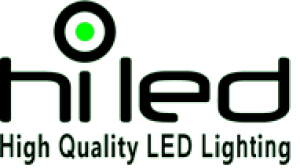 Hasil gambar untuk logo artalux