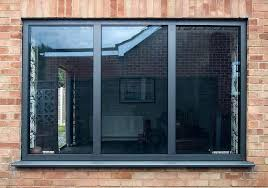 window frame replacement replace window glass aluminum frame aluminum frame window glass repair org replace double