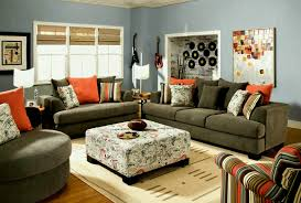 full size of living room charcoal grey couch decorating what colour goes with grey sofa