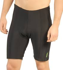 Canari Cycling Shorts Size Chart Canari Mens Velo Gel Cycling Shorts At Swimoutlet Com Free Shipping
