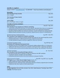 List Of Skills For Resume Lovely A Prehensive Checklist Of The 21st