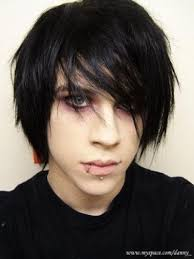 40 best Hairstyles   Men images on Pinterest   Goth guys moreover How To Grow Emo Hair – Cool Men's Hair also  together with 30 Mind Blowing Emo Hairstyles For Guys   CreativeFan also  also 10 New Emo Hairstyles for Boys   Hair   Pinterest   Emo hairstyles in addition 15 Best Emo Hairstyles for Men   Mens Hairstyles 2017 as well 10 Best Short Emo Hairstyles For Guys In 2017   BestPickr likewise 2014newhairstyle   emo hairstyles for men html Emo additionally emo hairstyles curly hair   random stuff  \        Pinterest   Emo likewise emo men long haircuts   sam 35 Magnificent Emo Hairstyles For Guys. on emo fringe haircuts for males