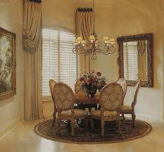 formal dining room window treatments. living room drapes formal dining window treatments m