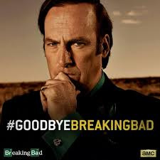 98 best TV - Breaking Bad images on Pinterest | Call saul ...