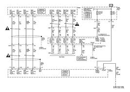 2002 trailblazer radio harness wiring diagram wiring diagram 2006 trailblazer stereo wiring diagram auto