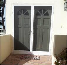 double entry swinging screen doors dana point irvine laa niguel costa mesa