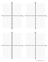 Free Graph Paper Print Graph Paper Template Online Free Best Discount Images On