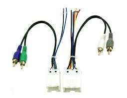 pac roem nis2 wiring diagram wiring diagram library pac roem nis2 wiring diagram