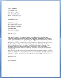 radiologic technologist resumes examples job resume sample radiologic technologist resumes examples job resume sample cover letter tech cover letter