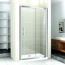 shower door home depot shower sweep shower sweep s glass