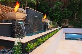 Small Picture Retaining Wall Design Ideas Pacific Pavingstone
