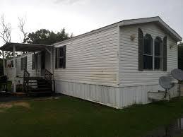 1998 16x80 single wide mobile home
