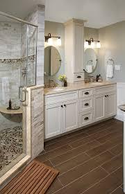 traditional bathrooms. Brilliant Traditional Traditional Bathrooms Designs U0026 Remodeling Ideas In Bathrooms