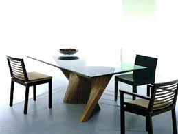 kitchen table set ikea small kitchen table sets large size of kitchen tables modern round dining kitchen table set ikea