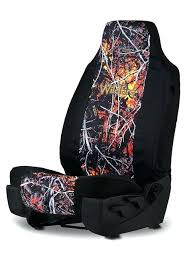 car seats car seat covers for girls muddy girl uflage wildfire canvas high back