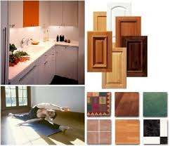 Cabinets, Counter Tops And Flooring   Five Star Remodeling And New Home  Construction Specialists With Over 20 Years Experience In Los Angeles  County And ...