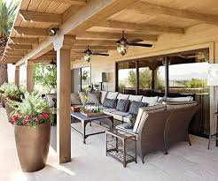 covered porch furniture. covered porch furniture e