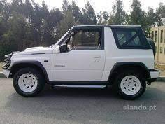23 Vitara Ideas Suzuki Suzuki Vitara Jlx 4x4