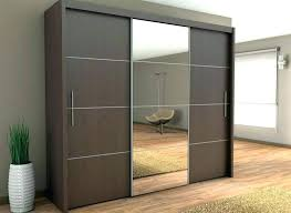 glass sliding closet doors glass frosted glass sliding closet doors