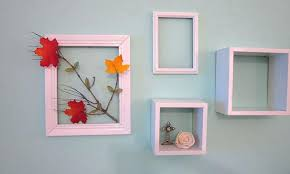 diy wall decor wall decorating ideas wall decorating ideas android apps on google play diy room wall decor with paper