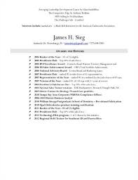 Resume Service Nj     Custom Resume Writing Service Write