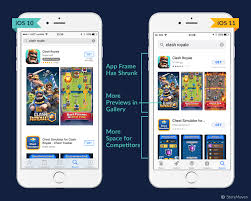 40 App Store Seo Tips To Boost App Downloads 2020 Aso Guide