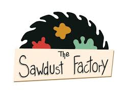 the sawdust factory upland ca wood painting craft party quite y for simple