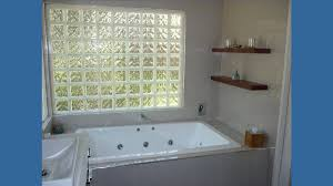 solutions geelong vic bathroom