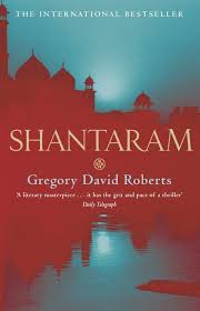 winter reading list books to curl up next to the fire this shantaram gregory david roberts