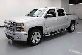 chevrolet trucks 2015 white. 2015 chevy silverado texas crew ltz leather nav 19k mi chevrolet trucks white