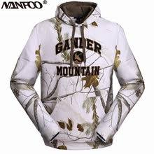 <b>Winter Outdoor</b> Bionic Promotion-Shop for Promotional <b>Winter</b> ...