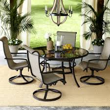 Sears Canada Furniture Living Room Elegant Dining Room Sets Design Inspirations Sicadinccom Home