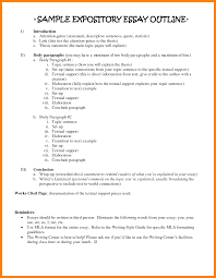 mla formtat 7 research paper outline in mla format quotation samples