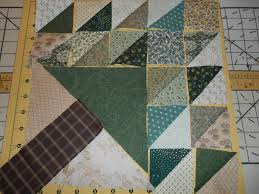 Pine Tree Quilt Block-Sampler Quilt – Trkingmomoe's Blog & DSCN0852 Adamdwight.com