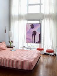 ideas small bedroom design inspiring  designs for small bedroom ideas small spaces unique original brian pa