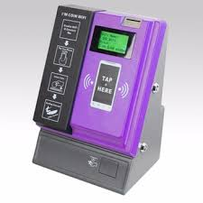 Distributor Vending Machine Indonesia Fascinating Wifi Vending Machine New Products Looking For Distributor Buy Wifi