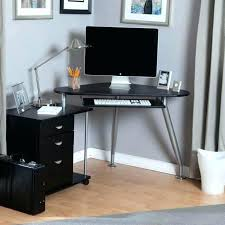 computer desk small spaces. Compact Office Desks. Computer Desk With Storage Furniture Small Spaces Medium Size Of M