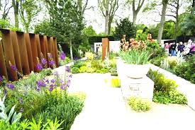 Small Picture Small Designer Gardens Elegant Fabulous Designer Gardens