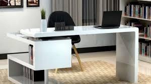 stylish home office desks. Best 25 Modern Office Desk Ideas On Pinterest Stylish Home Desks 0 Remodeling I