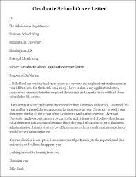Simple Sample Application Letter For Fresh Graduates