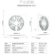 Fan Size Chart Fan Size Fan Size Fan Belt Size Chart Aviomiespalvelu Info