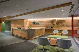 spacious insurance office design. Golder Associates Office Design Spacious Insurance I