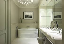 traditional bathroom designs 2015. While Many Of The Bathroom Designs We Feature Here Are Ultra-modern, Traditional Bathrooms Can Be Stylish, Versatile And Practical Too. 2015