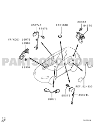 Scosche wiring harness diagrams also nissan hardbody wiring diagram likewise car alarm wiring colour codes as