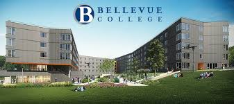 Bellevue College Interior Design Classy เรียนต่อ Bellevue College